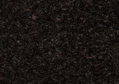 Nero Impala Dark
